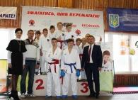 006-kubok-ukaraine-lviv-06-07-11-2015-jpg