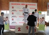081-kubok-ukaraine-lviv-06-07-11-2015-jpg