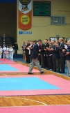 11-chempionat-ukrayin-z-funakoshi-shotokan-karate-12-jpg