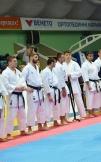 11-chempionat-ukrayin-z-funakoshi-shotokan-karate-2-jpg