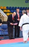 11-chempionat-ukrayin-z-funakoshi-shotokan-karate-24-jpg