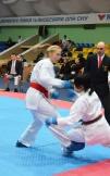 11-chempionat-ukrayin-z-funakoshi-shotokan-karate-25-jpg