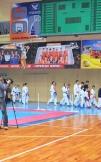 11-chempionat-ukrayin-z-funakoshi-shotokan-karate-26-jpg