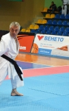 11-chempionat-ukrayin-z-funakoshi-shotokan-karate-27-jpg