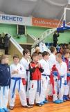 11-chempionat-ukrayin-z-funakoshi-shotokan-karate-28-jpg