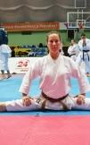 11-chempionat-ukrayin-z-funakoshi-shotokan-karate-33-jpg