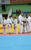 11-chempionat-ukrayin-z-funakoshi-shotokan-karate-34-jpg
