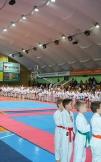 11-chempionat-ukrayin-z-funakoshi-shotokan-karate-36-jpg