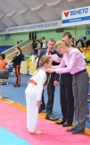 11-chempionat-ukrayin-z-funakoshi-shotokan-karate-37-jpg
