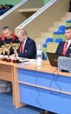 11-chempionat-ukrayin-z-funakoshi-shotokan-karate-38-jpg
