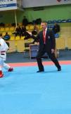 11-chempionat-ukrayin-z-funakoshi-shotokan-karate-39-jpg