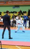 11-chempionat-ukrayin-z-funakoshi-shotokan-karate-41-jpg