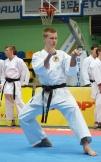 11-chempionat-ukrayin-z-funakoshi-shotokan-karate-42-jpg