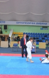 11-chempionat-ukrayin-z-funakoshi-shotokan-karate-44-jpg