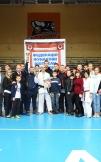 11-chempionat-ukrayin-z-funakoshi-shotokan-karate-45-jpg