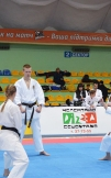 11-chempionat-ukrayin-z-funakoshi-shotokan-karate-47-jpg