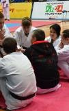11-chempionat-ukrayin-z-funakoshi-shotokan-karate-48-jpg