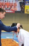 11-chempionat-ukrayin-z-funakoshi-shotokan-karate-5-jpg