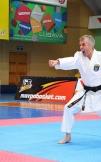 11-chempionat-ukrayin-z-funakoshi-shotokan-karate-52-jpg