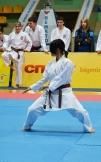 11-chempionat-ukrayin-z-funakoshi-shotokan-karate-53-jpg
