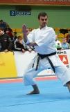 11-chempionat-ukrayin-z-funakoshi-shotokan-karate-55-jpg