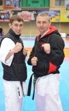 11-chempionat-ukrayin-z-funakoshi-shotokan-karate-58-jpg