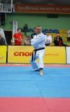 11-chempionat-ukrayin-z-funakoshi-shotokan-karate-59-jpg