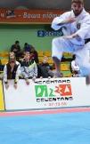 11-chempionat-ukrayin-z-funakoshi-shotokan-karate-6-jpg