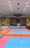 11-chempionat-ukrayin-z-funakoshi-shotokan-karate-8-jpg