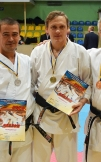 11-chempionat-ukrayin-z-funakoshi-shotokan-karate-9-jpg
