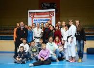 11-chempionat-ukrayin-z-funakoshi-shotokan-karate-1-jpg