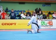 11-chempionat-ukrayin-z-funakoshi-shotokan-karate-13-jpg