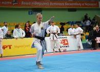 11-chempionat-ukrayin-z-funakoshi-shotokan-karate-14-jpg