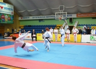 11-chempionat-ukrayin-z-funakoshi-shotokan-karate-15-jpg