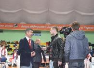 11-chempionat-ukrayin-z-funakoshi-shotokan-karate-16-jpg
