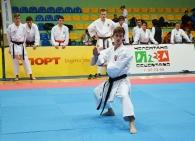 11-chempionat-ukrayin-z-funakoshi-shotokan-karate-18-jpg