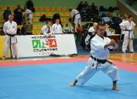 11-chempionat-ukrayin-z-funakoshi-shotokan-karate-19-jpg