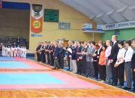 11-chempionat-ukrayin-z-funakoshi-shotokan-karate-20-jpg