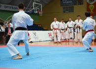 11-chempionat-ukrayin-z-funakoshi-shotokan-karate-21-jpg
