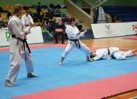 11-chempionat-ukrayin-z-funakoshi-shotokan-karate-22-jpg