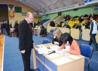 11-chempionat-ukrayin-z-funakoshi-shotokan-karate-23-jpg