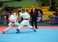 11-chempionat-ukrayin-z-funakoshi-shotokan-karate-29-jpg