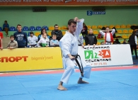 11-chempionat-ukrayin-z-funakoshi-shotokan-karate-3-jpg