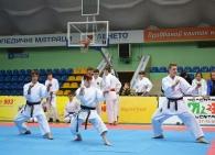 11-chempionat-ukrayin-z-funakoshi-shotokan-karate-32-jpg