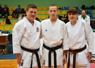 11-chempionat-ukrayin-z-funakoshi-shotokan-karate-35-jpg