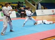 11-chempionat-ukrayin-z-funakoshi-shotokan-karate-4-jpg