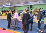 11-chempionat-ukrayin-z-funakoshi-shotokan-karate-40-jpg