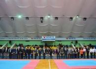 11-chempionat-ukrayin-z-funakoshi-shotokan-karate-43-jpg