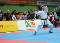 11-chempionat-ukrayin-z-funakoshi-shotokan-karate-49-jpg