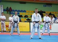 11-chempionat-ukrayin-z-funakoshi-shotokan-karate-51-jpg